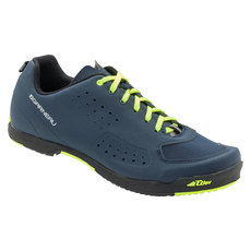 Urban - Men's Bike Shoes