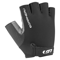 Calory - Men's Bike Gloves