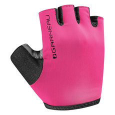 Calory Jr - Junior Bike Gloves