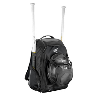 Walk-Off IV - Baseball Equipment Backpack