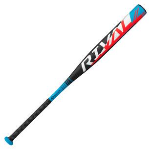 "Rival (12"") - Adult Softball Bat"