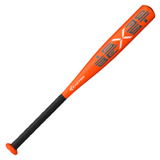 "Beast X -10 (2-1/4"") - Junior Tee-Ball Bat"
