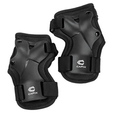 Proline - Adult Wrist Guards