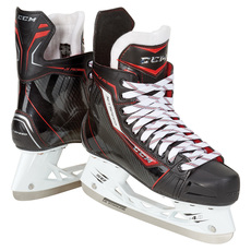 Jetspeed Pro - Patins de hockey pour senior