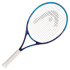 Maria 25 Comp - Junior Tennis Racquet