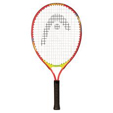 Speed 23 - Raquette de tennis pour junior