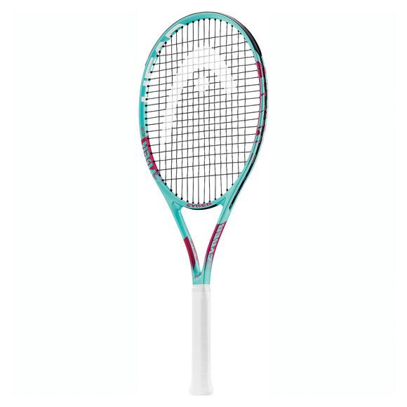 Cyber Elite Lady - Raquette de tennis pour femme
