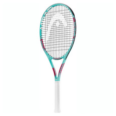 Cyber Elite Lady - Women's Tennis Racquet