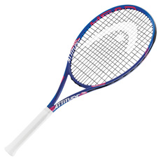 MX Attitude Pro Lady - Women's Tennis Racquet