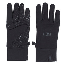 Sierra - Adult's Gloves