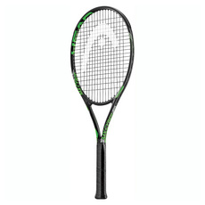 MX Cyber Elite - Men's Tennis Racquet