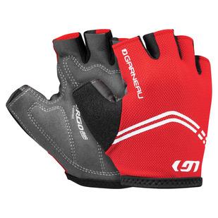 Cumulur Jr - Junior Bike Gloves