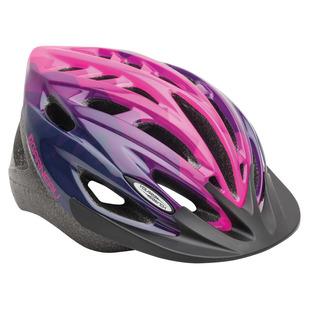 Volaris - Casque de vélo pour femme