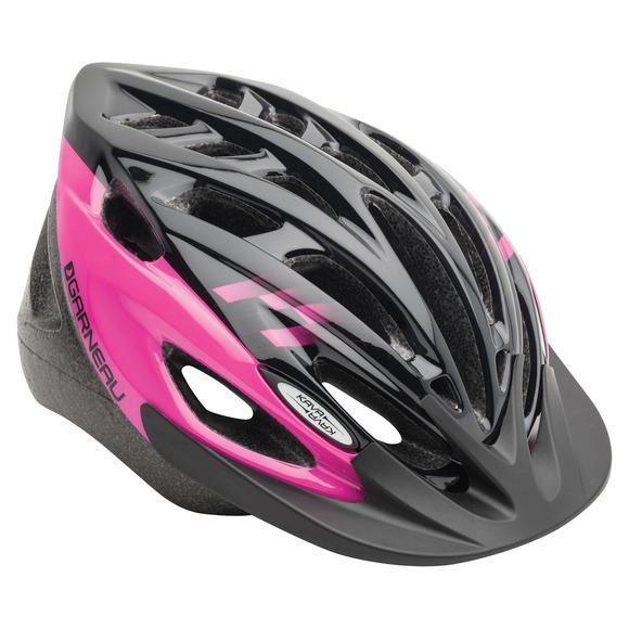 Kava Jr - Casque de vélo pour fille