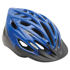 Nifty Jr - Boys' Bike Helmet