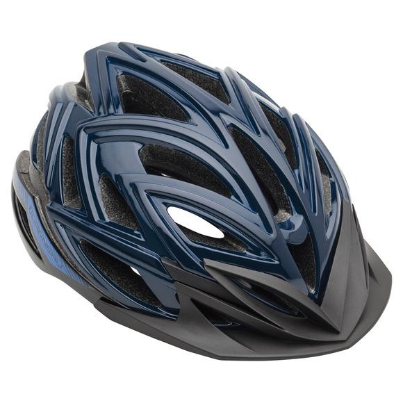 Tiempo - Casque de vélo pour homme
