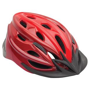 Pau - Casque de vélo pour homme