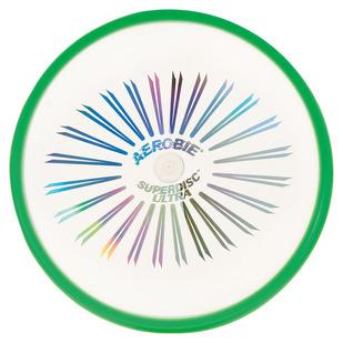 Aerobie Superdisc Ultra - Disque volant (Frisbee)