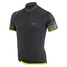 Zircon 2 - Men's Cycling Jersey