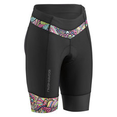 Equipe - Women's Compression Cycling Shorts