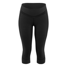 Knickers Neo Power Airzone - Women's Cycling Capri Pants