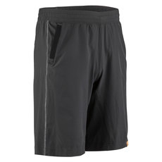 Urban - Men's Cycling Shorts