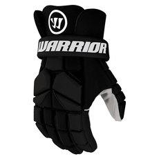 Fatboy Sr - Senior Dek Hockey Gloves