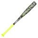 "Raptor USA -12 (2-1/4"") - Tee-Ball Bat - 1"