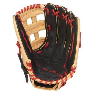 """Select Pro Lite (12"""") - Junior Fielder Glove"""