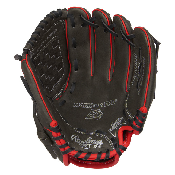"""Mark of a Pro Lite Youth Pro (10 1/2"""") - Outfield Glove"""