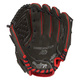"""Mark of a Pro Lite Youth Pro (10 1/2"""") - Outfield Glove    - 0"""