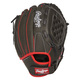 """Mark of a Pro Lite Youth Pro (10 1/2"""") - Outfield Glove    - 1"""