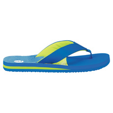 Zoom Jr - Junior Sandals