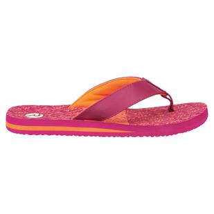 Zoom Jr - Junior Sandals