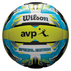 AVP Special Edition - Ballon de volleyball