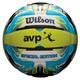 AVP Special Edition - Ballon de volleyball - 0