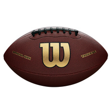 Big W - Ballon de football
