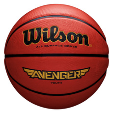 Avenger - Basketball