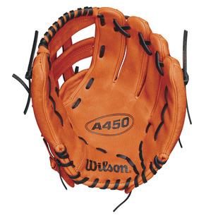 """A450 1799 (12"""") - Junior Fielder Glove"""