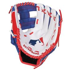 """A200 MLB (10"""") - Junior Tee-Ball Glove"""
