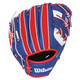 "A200 MLB (10"") - Junior Tee-Ball Glove - 1"