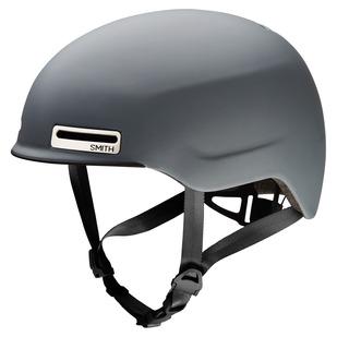 Maze - Men's Bike Helmet