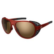 Hazel Brown - Adult Sunglasses
