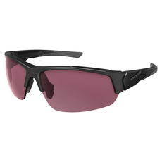 Strider Rose - Adult Sunglasses