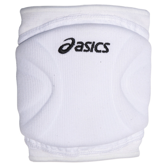 asics genouillère volley