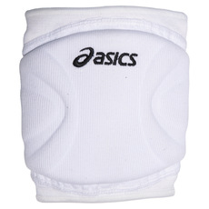 Rally - Adult's Volleyball Knee Pads