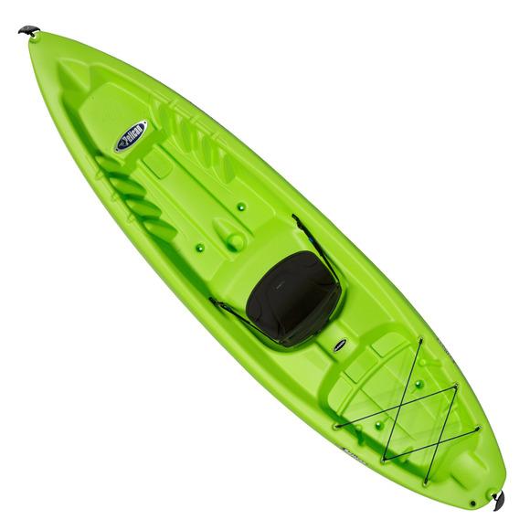 PELICAN Sentinel 100X - Recreational Kayak
