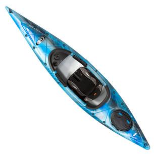 Sound 120XE - Kayak récréatif