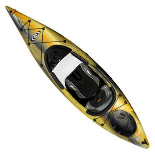 Sound 100XE - Kayak récréatif