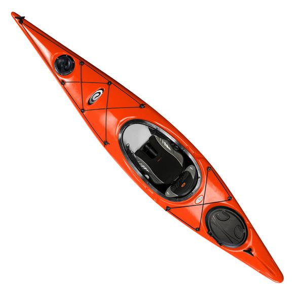 Strait 120 - Touring Kayak
